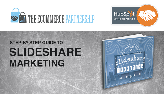 Step-by-Step Guide to Slideshare Marketing