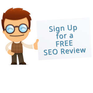 Free SEO Review