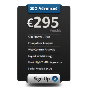 SEO Advanced 295