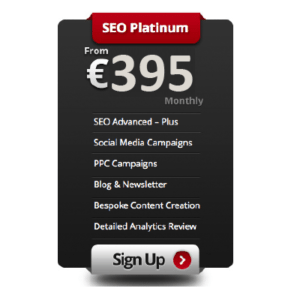 SEO Platinum 395
